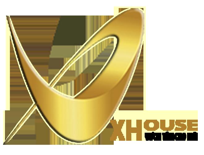 Xhouse Vươn Tầm Cao Mới
