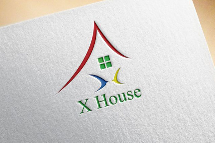 Xhouse1 768x492 (1)