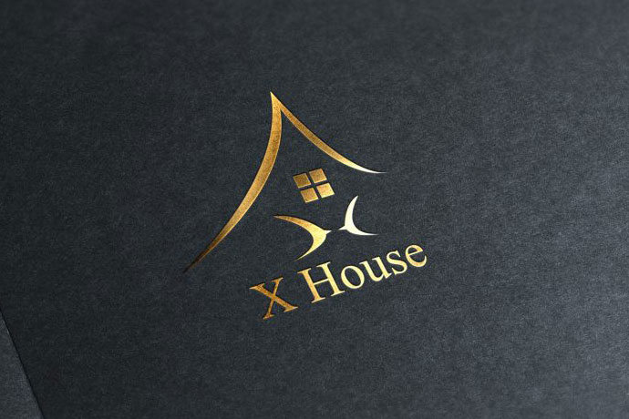 Xhousegold 768x534