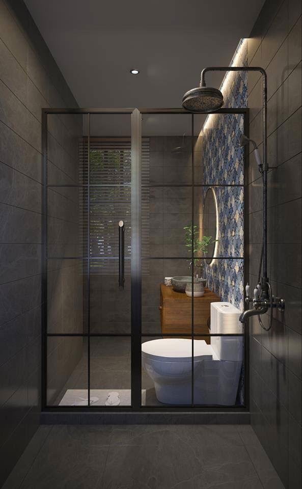 Thiết kế nội thất theo phong cách đồng quê 8