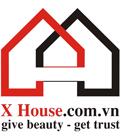 Logo Xhouse